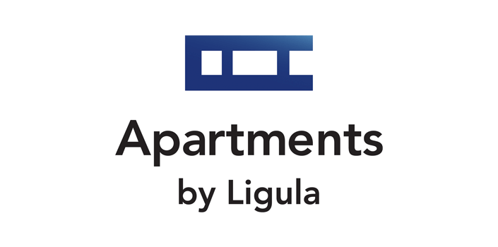 associations_apartments