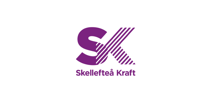 associations_skelleftea