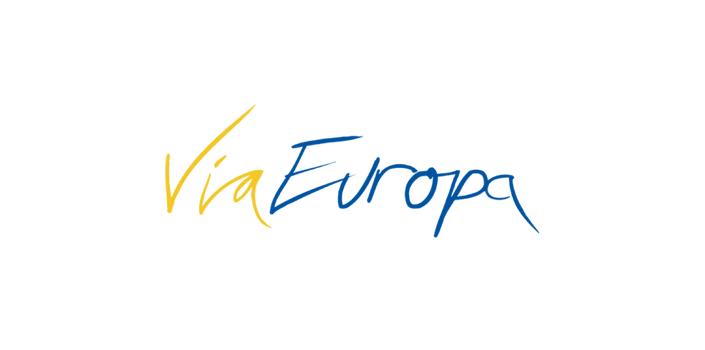 associations_viaEurope