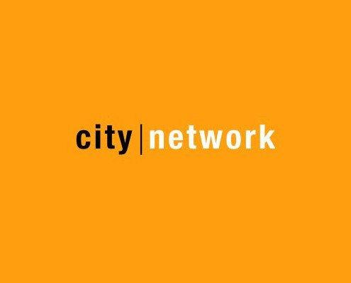citynetwork